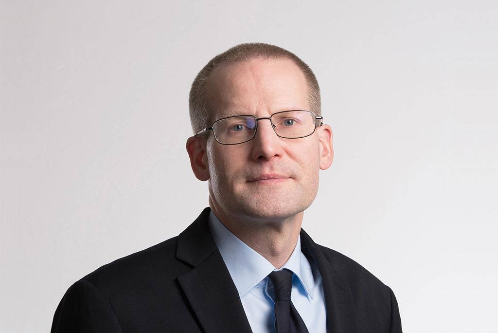 Wilfried Girtler